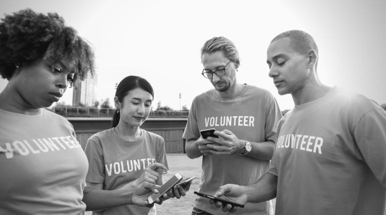 Leverage Influencer Marketing in New Ways