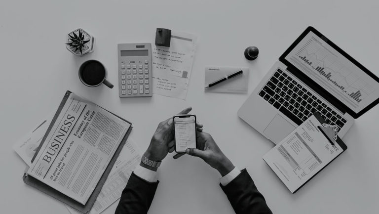A $Free.99 Marketing Strategy
