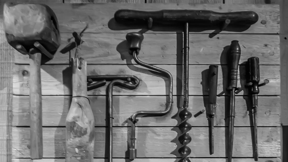 If it Ain't Pretty: Content Marketing For Unsexy Industries